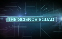 Science Squad Logo for Website